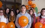 Активности по повод 10 декември-ден на човековите права