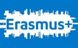 Гласање за избор на лого за проект од Erasmus+