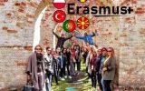Мобилност на наставниците во Полска