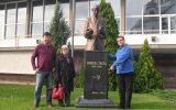 Учество на саем во Ниш и посета на музеј на Тесла во Белград